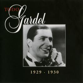La Historia Completa De Carlos Gardel - Volumen 13 2001 Carlos Gardel