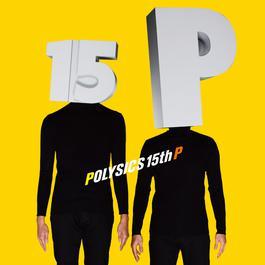 15th P 2012 Polysics