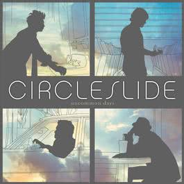 Uncommon Days 2010 Circleslide