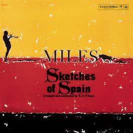 Sketches of Spain 2014 Miles Davis