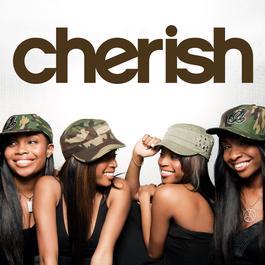 Do It To It 2006 Cherish