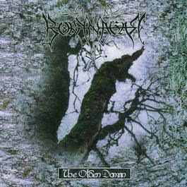 The Olden Domain 2012 Borknagar