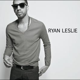 Ryan Leslie 2008 Ryan Leslie