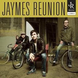 Jaymes Reunion 2009 Jaymes Reunion