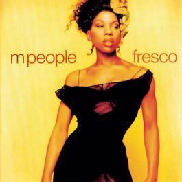 Fresco 1997 M People
