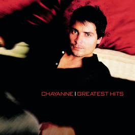 Greatest Hits 2002 Chayanne