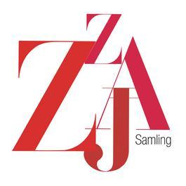 Samling 2012 Zzaj