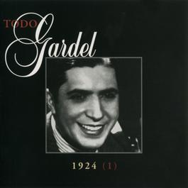 La Historia Completa De Carlos Gardel - Volumen 37 2001 Carlos Gardel