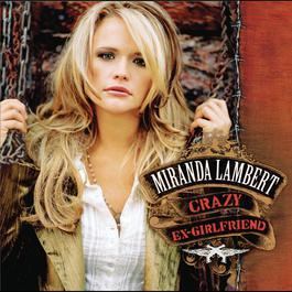 Crazy Ex-Girlfriend 2007 Miranda Lambert