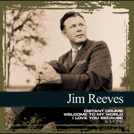 Collections 2008 Jim Reeves