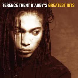 The Essential 2002 Terence Trent D'Arby