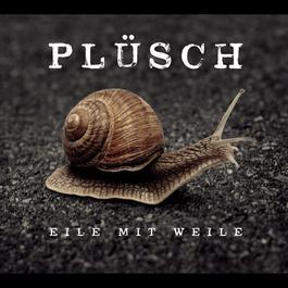 Eile mit Weile 2012 Plüsch