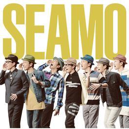 Kimini1nich1kaisukitoiu 2012 Seamo