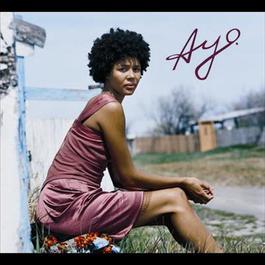Joyful 2008 Ayo