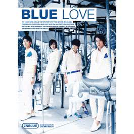 Bluelove 2010 CNBLUE