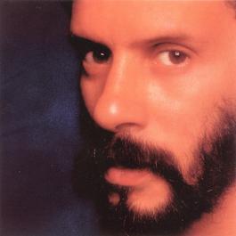 Olho De Lince 1997 Luiz Gonzaga Jr.