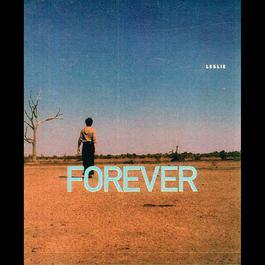 Forever Leslie 2010 Leslie Cheung (张国荣)