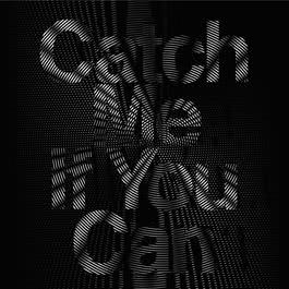 Catch Me If You Can 2015 Girls' Generation