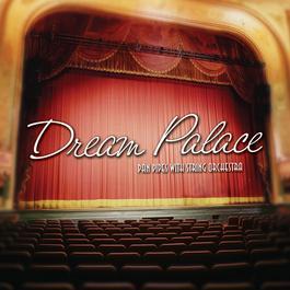 Dream Palace 2005 David Arkenstone