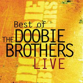 Best Of The Doobie Brothers Live 1999 The Doobie Brothers