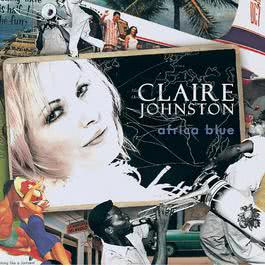 I Wanna Be Loved By You 2004 Claire Johnston