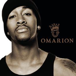 O 2005 Omarion
