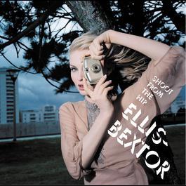 Shoot From The Hip 2003 Sophie Ellis-Bextor