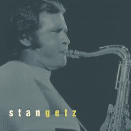 This Is Jazz #14 1996 Stan Getz