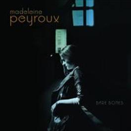 Bare Bones 2009 Madeleine Peyroux