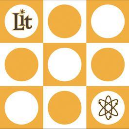 Atomic 2001 Lit