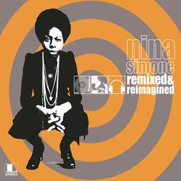 Remixed & Reimagined 2006 Nina Simone
