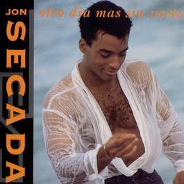 Otro Dia Mas Sin Verte 1992 Jon Secada