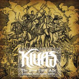 The New Dark Age 2008 Kiuas