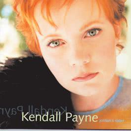 Jordan's Sister 2003 Kendall Payne