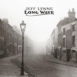 Long Wave 2012 Jeff Lynne