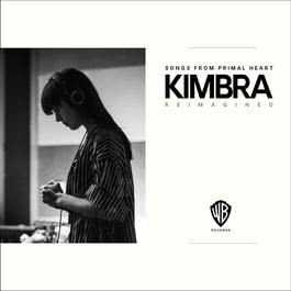 The Good War (Reimagined) 2018 Kimbra