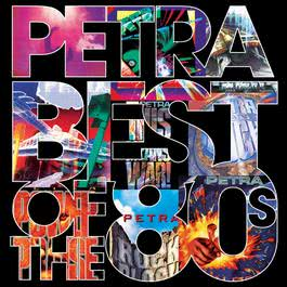 Best Of The 80's 2012 Petra