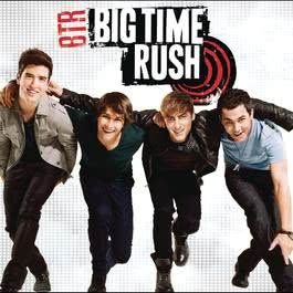 BTR 2011 Big Time Rush