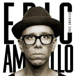 Eric Amarillo 2011 Eric Amarillo