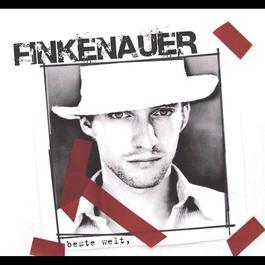 Beste Welt 2007 Finkenauer
