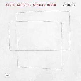 Jasmine 2010 Keith Jarrett&Charlie Haden