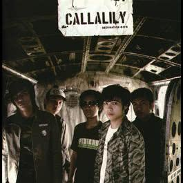 Destination XYZ 2006 Callalily