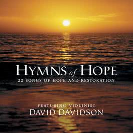 Hymns Of Hope 2002 David Davidson