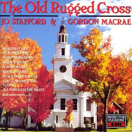 The Old Rugged Cross 1997 Jo Stafford