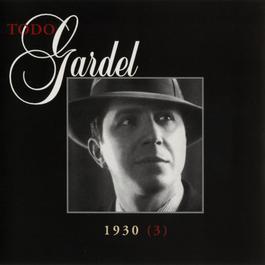 La Historia Completa De Carlos Gardel - Volumen 16 2001 Carlos Gardel