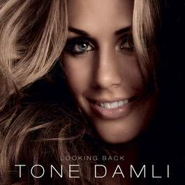 Looking Back 2012 Tone Damli