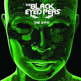 THE E.N.D. (THE ENERGY NEVER DIES) 2009 Black Eyed Peas