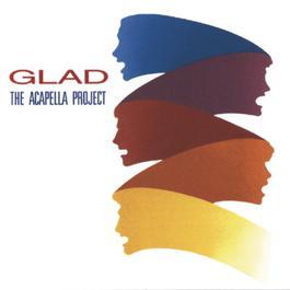 Acapella Project Vol. 1 2010 Glad