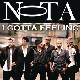 NOTA 2010 Nota