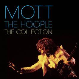 The Best Of 2010 Mott The Hoople
